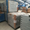 Thermo King ColdCube refrigerating containers 915lt resmi