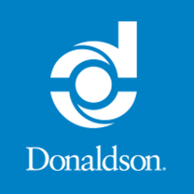 Picture of DONALDSON AIR PRIMARY RADIALSEAL P536940