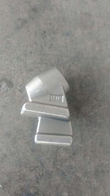 Picture of Holder-Cutter bit (kesici uç tutucusu)
