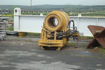 Picture of BAUER BG25 ROTARY DRILLING