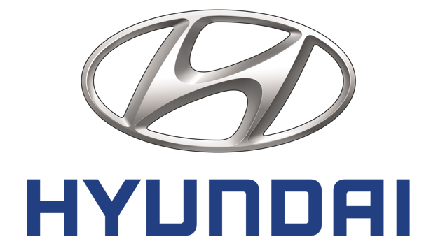 Picture of HYUNDAI 11LC-30041 T/M COOLER ASSY