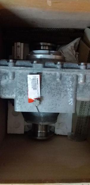 Picture of CIFA H1030200188 PTO