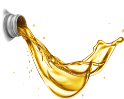 Picture for category ENGINE OILS & LUBRICANTS