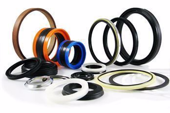 Picture for category HYDRAULIC SEAL KITS