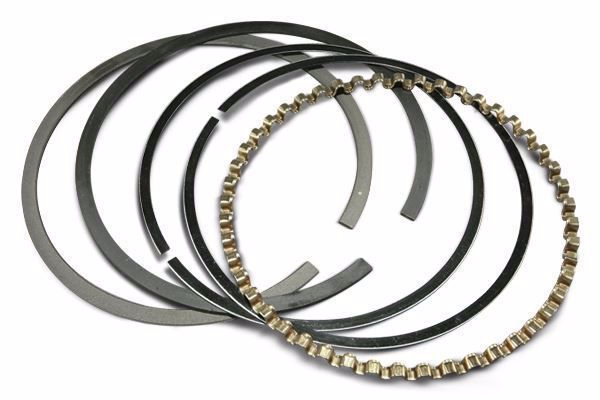 Picture for category PISTON RINGS