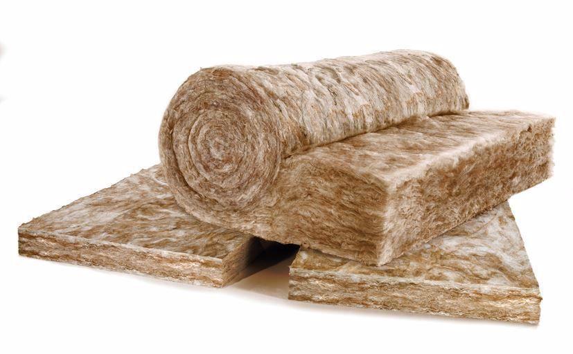 Insulation Materials kategorisi için resim