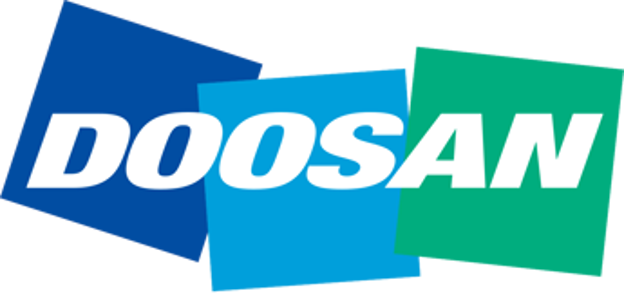 Picture of DOOSAN . COVER;BATTERY 621-01894