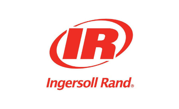 Picture of INGERSOLL-RAND Spare Parts Set