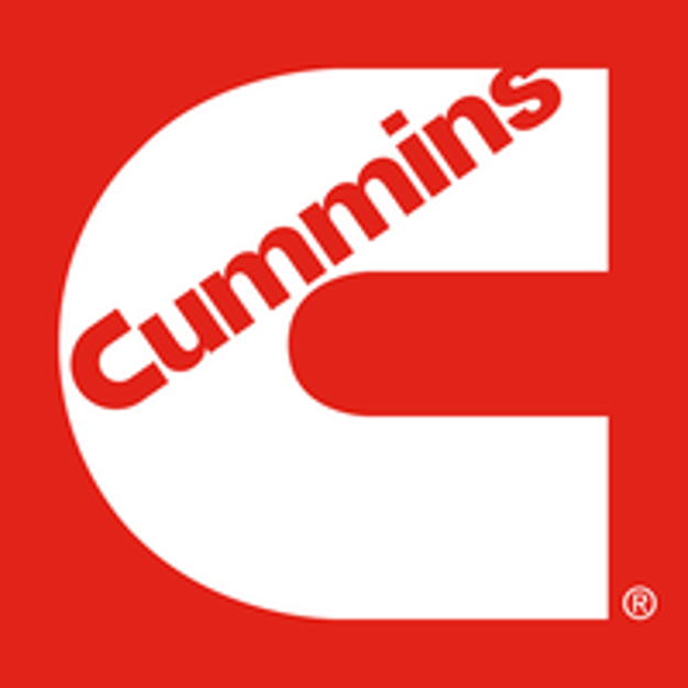 Picture of CUMMINS DAMPER,VIBRATION K9002569