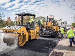 Picture for category Asphalt And Road Equipments Parts
