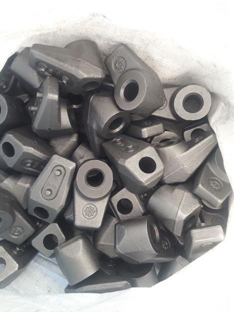 Picture of Wirtgen HT01 tool holder 36780