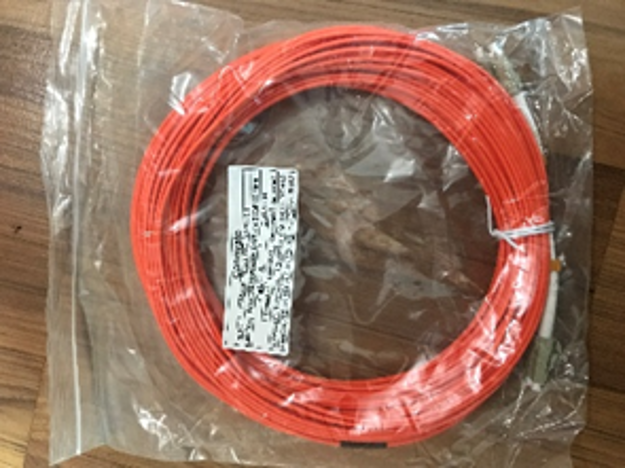 Picture of CANOVATE PATCH CORD LC-LC MM SET